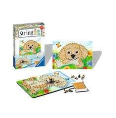 String it mini: Dog - Image 3 - Cliquer pour agrandir