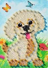 String it Mini Dogs - Bild 4 - Klicken zum Vergößern