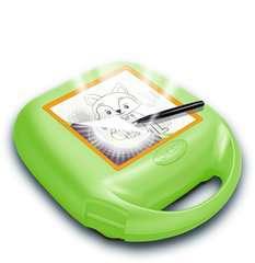 Xoomy midi cute animals - Image 9 - Cliquer pour agrandir