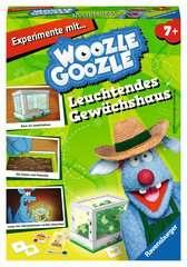 Woozle Goozle - Leuchtendes Gewächshaus - Bild 1 - Klicken zum Vergößern