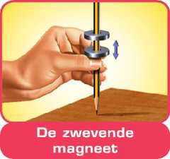 Science X® - Magnetisme - image 6 - Click to Zoom