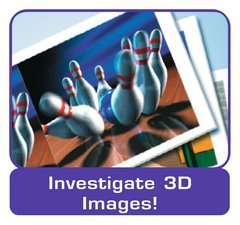 Science X®: 3D Optics - image 4 - Click to Zoom