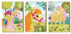 Junior Mosaic Pony - immagine 3 - Clicca per ingrandire