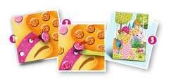 Mosaic Junior - Bild 6 - Klicken zum Vergößern