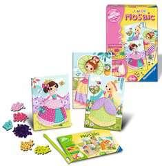 Mosaic Junior - Bild 2 - Klicken zum Vergößern