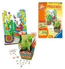 Mosaic Midi: Cactus - Bild 3 - Klicken zum Vergößern