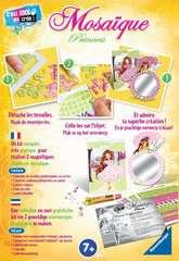 Mosaïque Princess - Image 2 - Cliquer pour agrandir