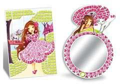 Mosaïque Princess - Image 4 - Cliquer pour agrandir