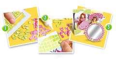 Mosaïque Princess - Image 5 - Cliquer pour agrandir