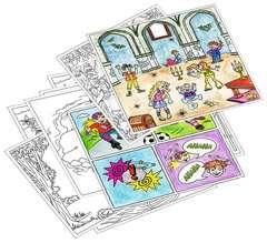 Xoomy® - Bild 2 - Klicken zum Vergößern