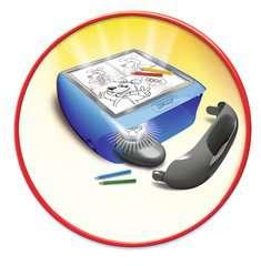 Xoomy® - Bild 6 - Klicken zum Vergößern