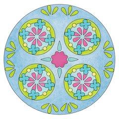Mandala-Designer® Maschine Malen und Basteln;Malsets - Bild 15 - Ravensburger