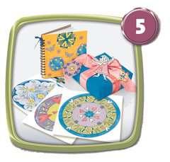Mandala Designer® Machine - Image 10 - Cliquer pour agrandir