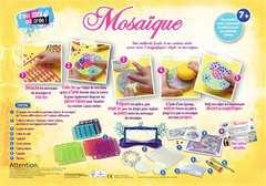 Mosaïque maxi - Image 2 - Cliquer pour agrandir