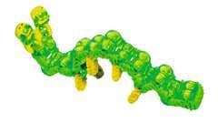 3D-Perlentiere - Bild 5 - Klicken zum Vergößern