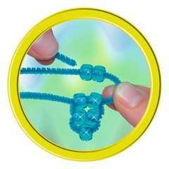 3D-Perlentiere - Bild 14 - Klicken zum Vergößern