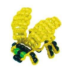 3D-Perlentiere - Bild 18 - Klicken zum Vergößern