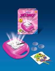 Xoomy midi girl - Image 4 - Cliquer pour agrandir