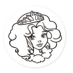 Xoomy midi girl - Image 8 - Cliquer pour agrandir