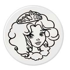 Xoomy midi girl - Image 9 - Cliquer pour agrandir