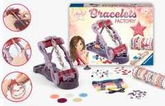 Bracelets factory - Image 3 - Cliquer pour agrandir
