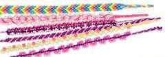 Bracelets factory - Image 5 - Cliquer pour agrandir