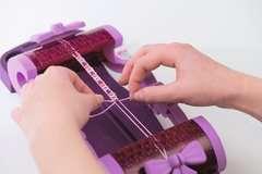 Bracelets factory - Image 7 - Cliquer pour agrandir