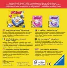 Kit d'extension Xoomy® - Image 2 - Cliquer pour agrandir