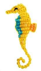 Animaux en perles - Image 4 - Cliquer pour agrandir