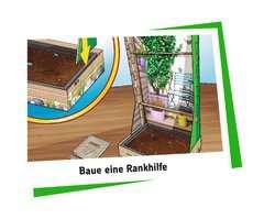Woozle Goozle - Schlingpflanzen - Bild 2 - Klicken zum Vergößern
