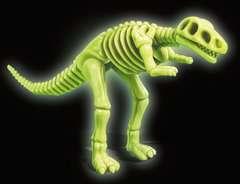 T-Rex phosphorescent - Image 2 - Cliquer pour agrandir