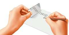 Messages et codes secrets - Image 5 - Cliquer pour agrandir