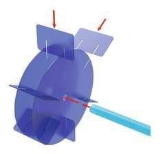 Energies renouvelables - Image 3 - Cliquer pour agrandir