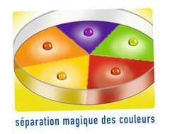 Chimie magique - Image 6 - Cliquer pour agrandir