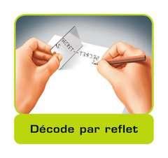 Mini-Messages et Codes secrets - Image 3 - Cliquer pour agrandir