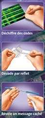 Mini-Messages et Codes secrets - Image 6 - Cliquer pour agrandir