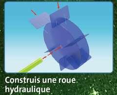 Midi-Energies renouvelables - Image 4 - Cliquer pour agrandir
