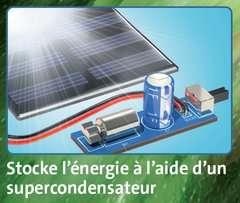 Midi-Energies renouvelables - Image 5 - Cliquer pour agrandir