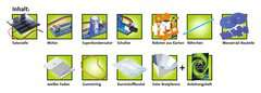 ScienceX Zukunfts-Energie - Bild 6 - Klicken zum Vergößern