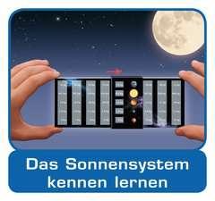 ScienceX® Abenteuer Raumfahrt - Bild 5 - Klicken zum Vergößern