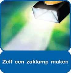ScienceX® - Elektrotechniek - image 5 - Click to Zoom