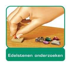 ScienceX® - Kristallen kweken en edelstenen - image 5 - Click to Zoom