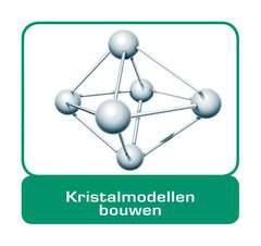 ScienceX® - Kristallen kweken en edelstenen - image 8 - Click to Zoom