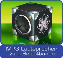 ScienceX Faszination Elektrotechnik Experimentieren;ScienceX® - Bild 2 - Ravensburger