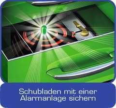 ScienceX Faszination Elektrotechnik Experimentieren;ScienceX® - Bild 3 - Ravensburger