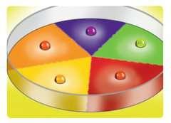 ScienceX® Chemie Laboratorium - image 4 - Click to Zoom