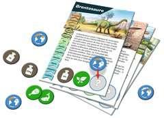 Triops et Dinosaures - Image 10 - Cliquer pour agrandir