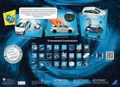 ScienceX® Faszination Elektroauto Experimentieren;ScienceX® - Bild 2 - Ravensburger