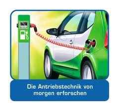 ScienceX® Faszination Elektroauto Experimentieren;ScienceX® - Bild 4 - Ravensburger