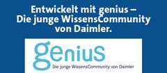 ScienceX® Faszination Elektroauto Experimentieren;ScienceX® - Bild 6 - Ravensburger